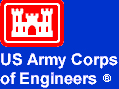 army_corps
